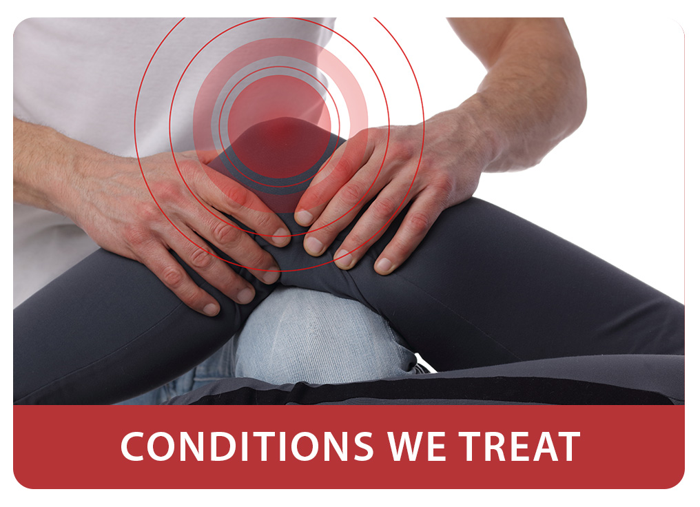 Acupuncture Chiropractic Near Me - Acupuncture Acupressure ...